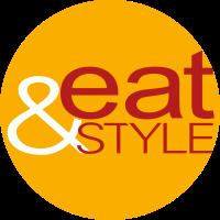 eat & STYLE  München