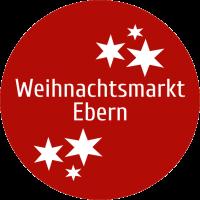 Weihnachtsmarkt 2021 Ebern