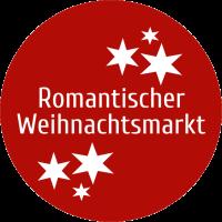 Weihnachtsmarkt 2021 Bad Kreuznach