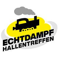 Echtdampf-Hallentreffen 2020 Friedrichshafen