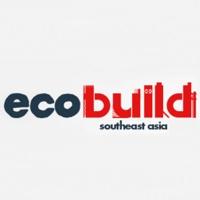 ecobuild southeast asia 2020 Kuala Lumpur