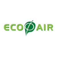 ECOFair 2020 Belgrad