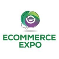eCommerce Expo 2020 London
