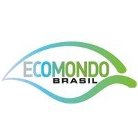 ECOMONDO Brasil 2019 Sao Paulo