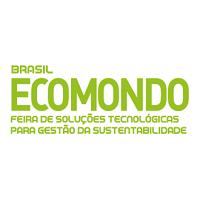 Ecomondo Brasil 2022 Sao Paulo