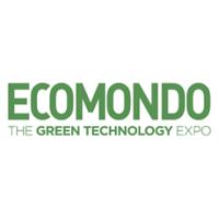 Ecomondo 2019 Rimini