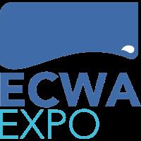 Ecwatech Moskau 2021 Krasnogorsk