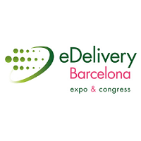 eDelivery 2021 Barcelona