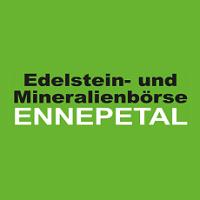 Edelstein- und Mineralienbörse 2021 Ennepetal