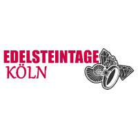 Edelsteintage  Köln