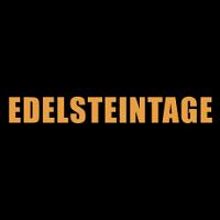 Edelsteintage 2019 Offenbach am Main