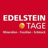 Edelsteintage 2021 Offenburg