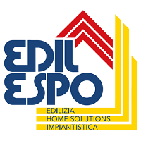 Edilespo 2020 Lugano