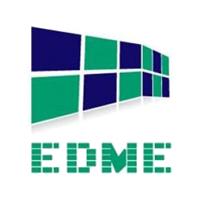 EDME Expo  Shanghai