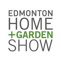 Edmonton Home + Garden Show 2020 Edmonton