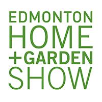 Edmonton Home + Garden Show  Edmonton