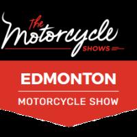 Edmonton Motorcycle Show 2021 Edmonton