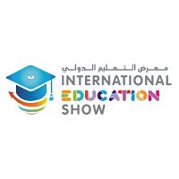 Education Show 2021 Schardscha