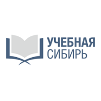Educational Siberia  Nowosibirsk