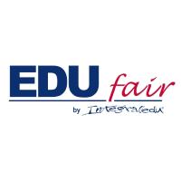 EDUfair 2021 Belgrad