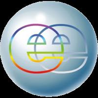 EE & RE Energy Efficiency & Renewable Energy 2020 Sofia