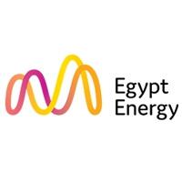Egypt Energy 2021 Kairo