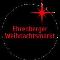 Ehrenberger Weihnachtsmarkt  Ehrenberg