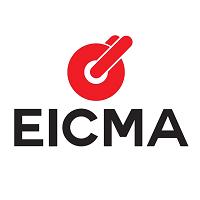 EICMA 2021 Rho
