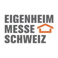 Eigenheim-Messe Schweiz 2020 Zürich