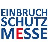 Einbruchschutzmesse 2020 Bonn