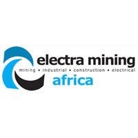 Electra Mining Africa 2020 Johannesburg
