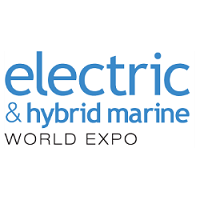 Electric & Hybrid Marine 2020 Amsterdam
