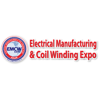 Electrical Manufacturing & Coil Winding Expo  Milwaukee