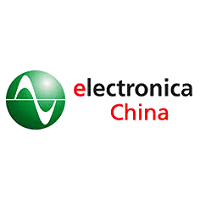electronica China  Shanghai