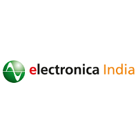 electronica India  Online