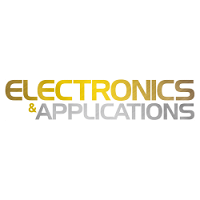 Electronics & Applications  Utrecht