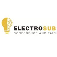 Electrosub  Budapest