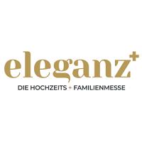Eleganz Hochzeitsmesse 2020 Magdeburg
