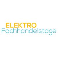 Elektrofachhandelstage  Linz