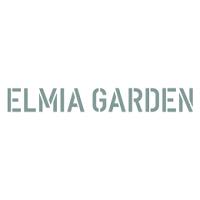 Elmia Garden 2020 Jönköping
