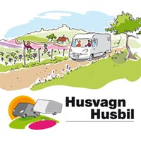 Elmia Husvagn Husbil 2019 Jönköping