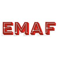 EMAF 2021 Leca da Palmeira