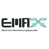 Electronics Manufacturing Expo Asia EMAX 2021 Penang