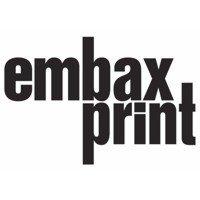 EmbaxPrint 2020 Brünn