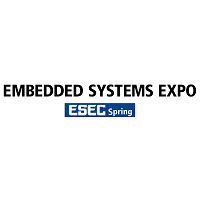 Embedded & Edge Computing EXPO 2021 Tokio
