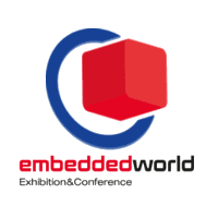 embedded world 2021 Online
