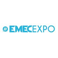 EMEC EXPO 2020 Casablanca