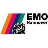 emo hanover: