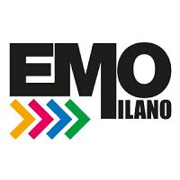 EMO Mailand  Rho
