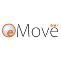 eMove 360° Europe 2021 München